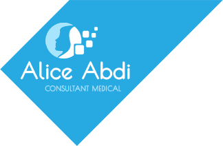 aliceabdi.com